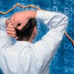 Больно наблюдать падающие графики дохода