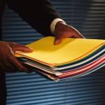 Выводы Аудита бизнес-процессов