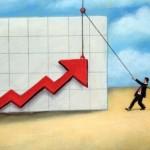 Повышение дохода