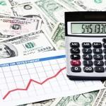 Планирование финанссов