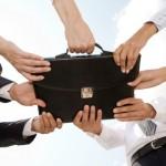 Бюджет как инструмент управления финансами в бизнесе