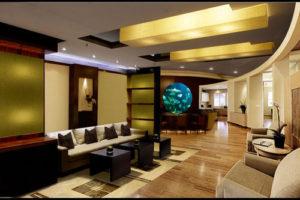 commercial-interior-designing-500x500
