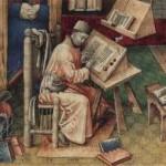 Средневековая бухгалтерия