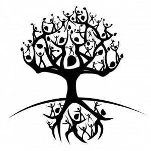 Компания - единый организм