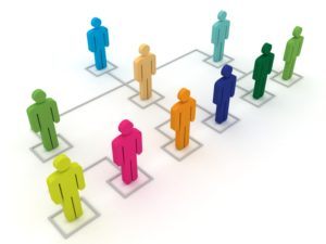 Struktura-biznes-treninga