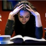 stressed-student-650x434