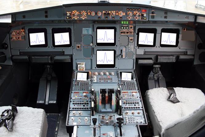 Статистики - это приборная панель пилота бизнеса